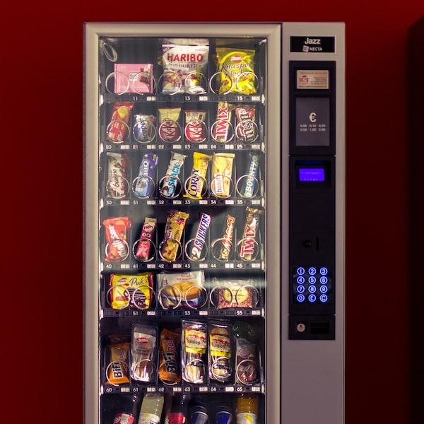 Geladeira ,Refrigerador Fros