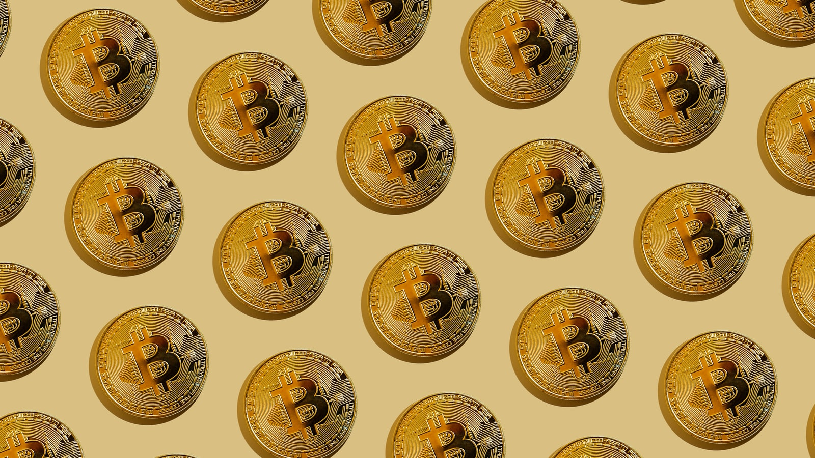 How to buy Bitcoins in Djibouti