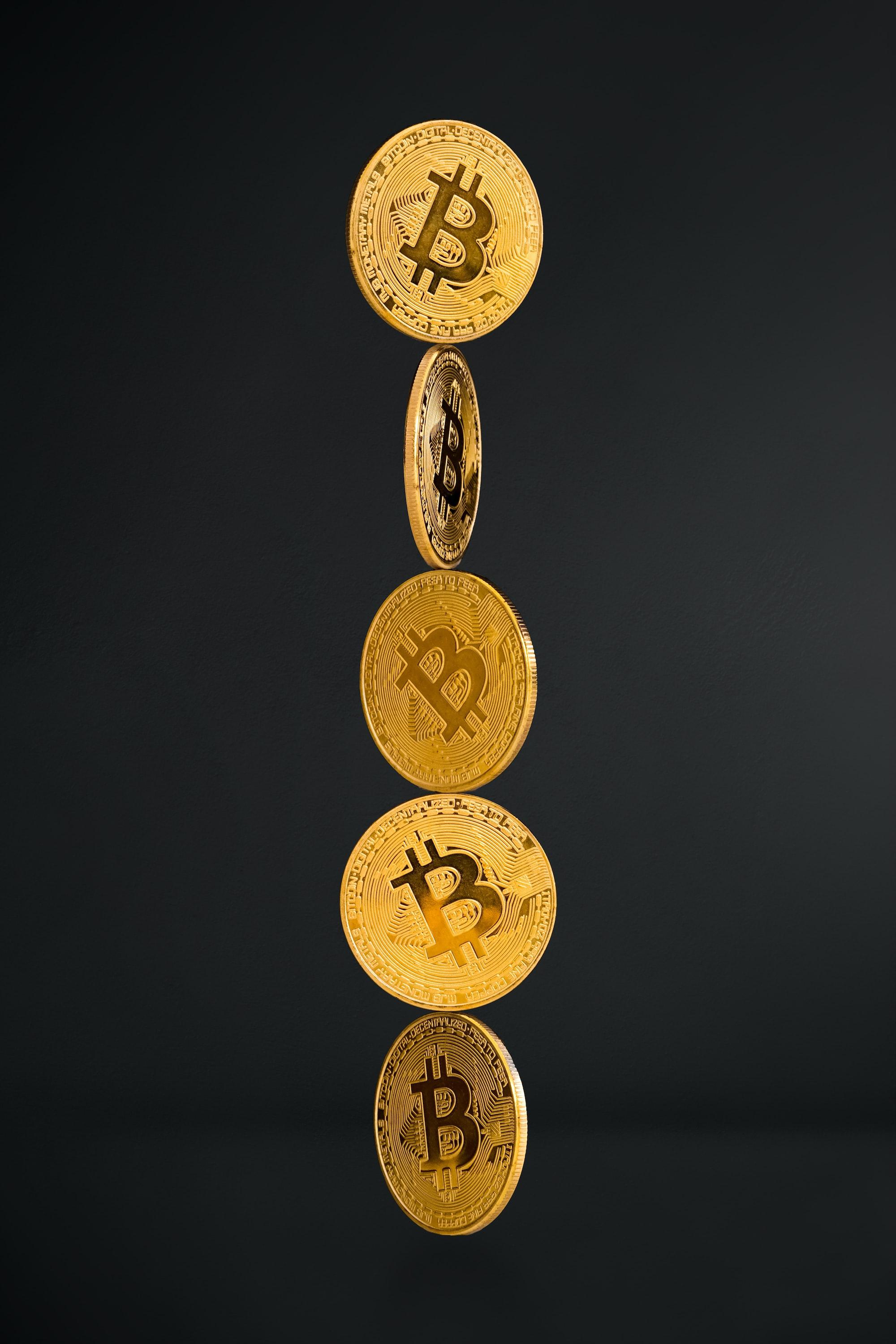 """Grams kurucusu, 16 milyar dolar değerinde """"kara bitcoin"""" aklamaktan suçlu bulundu"""