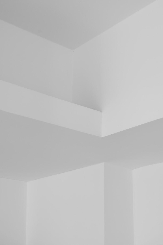 white and black checkered illustration