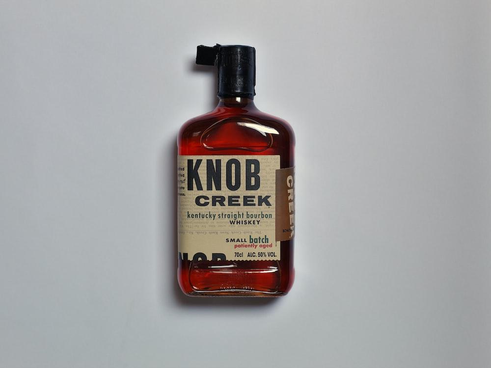 kirkland signature vitamin e oil