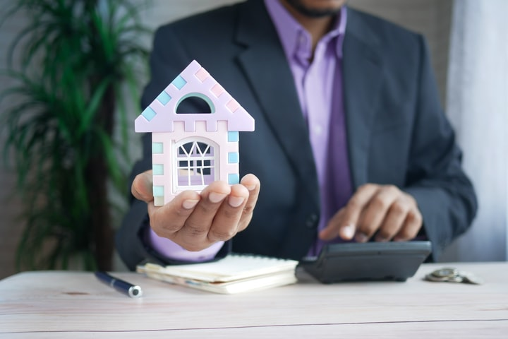 Do you need Verified home inspections before going for a mortgage?