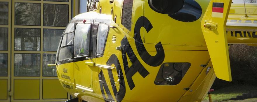 yellow and black volkswagen t-2