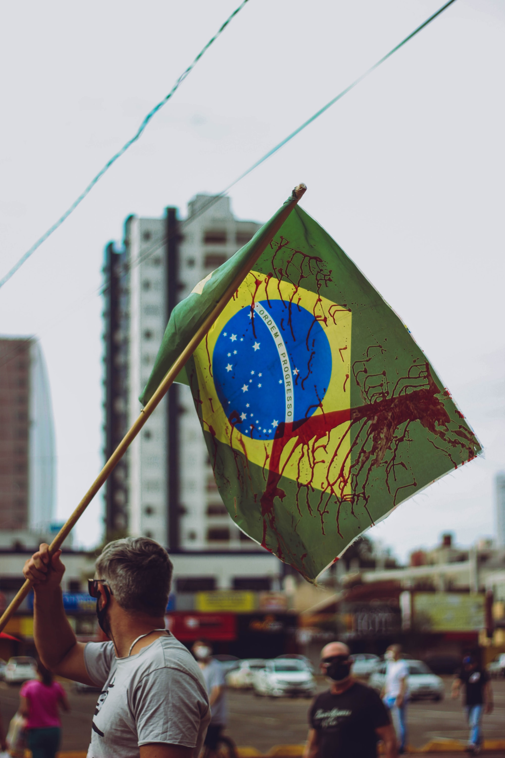 The crimes of the President: Bolsonaro should be held liable, but will he?