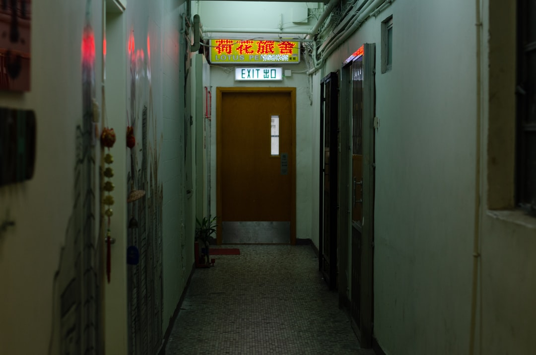 Energian Saasto—These Live Draw Hongkong Pools Sahabat4d