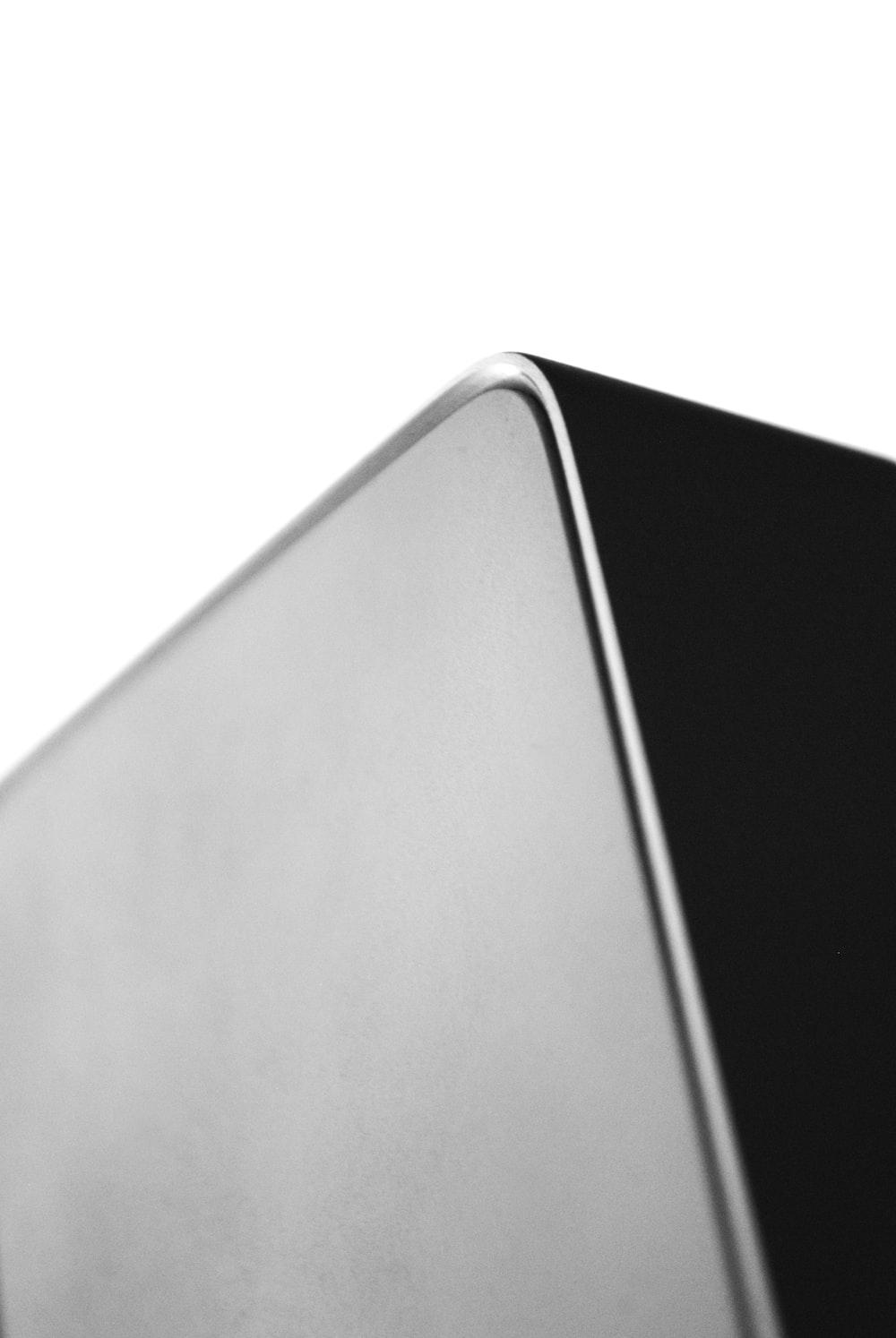 black and white device illustration