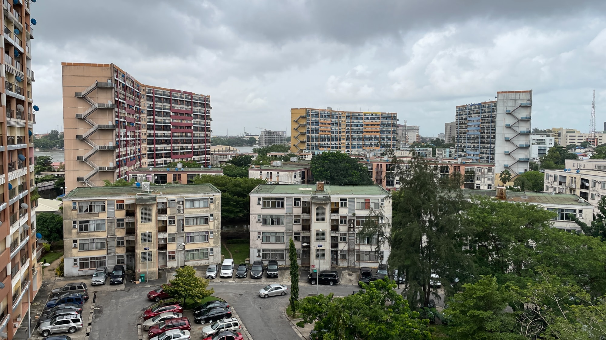This startup wants to disrupt apartment rentals in Nigeria with flexible monthly payments