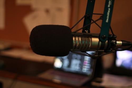 Metropolica Radio