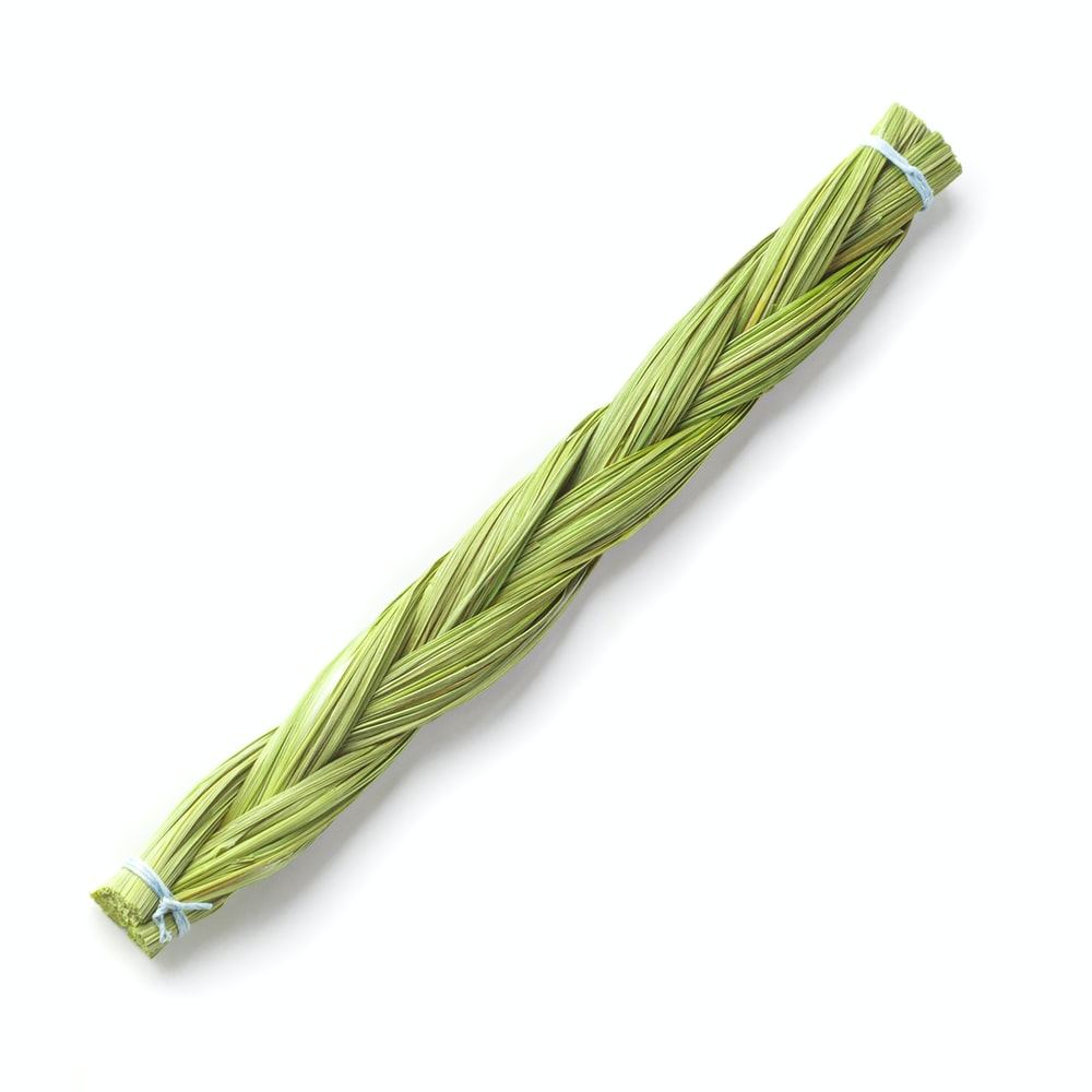 green and yellow rope on white surface