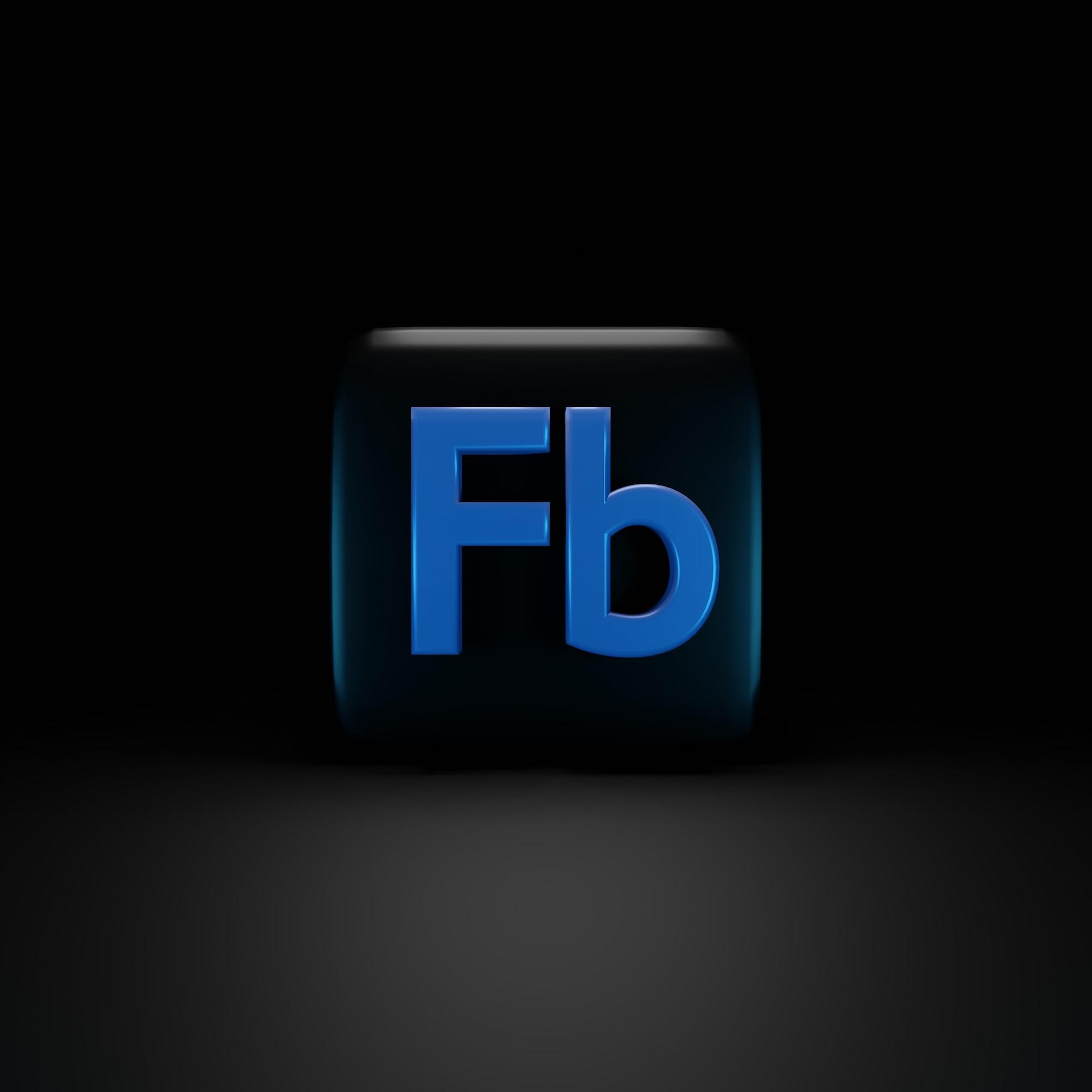 Facebook'a ''şeffaf değilsiniz'' suçlaması