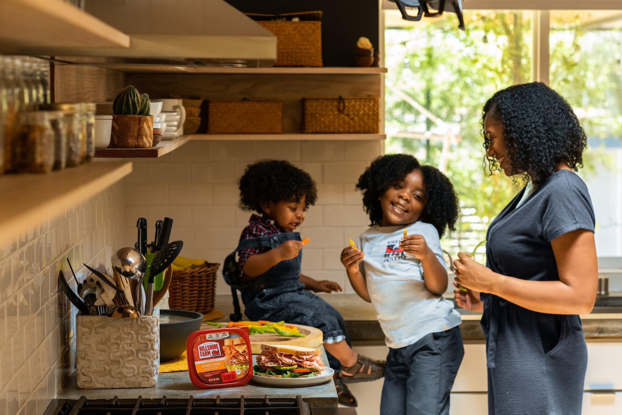 Qual é a imagem que seus filhos tem de você? Será que é a mesma que você tenta passar? (Podcast)