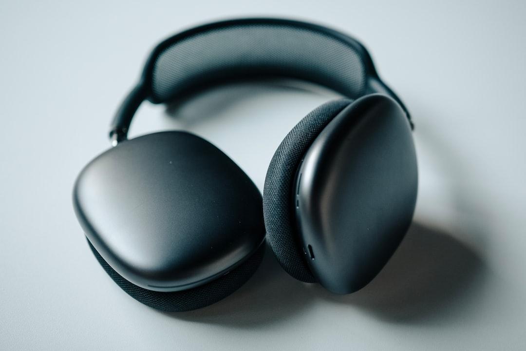 Energian Saasto—These Ov7670 Arduino Bluetooth