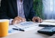 Daily Employee Attendance Sheet Template