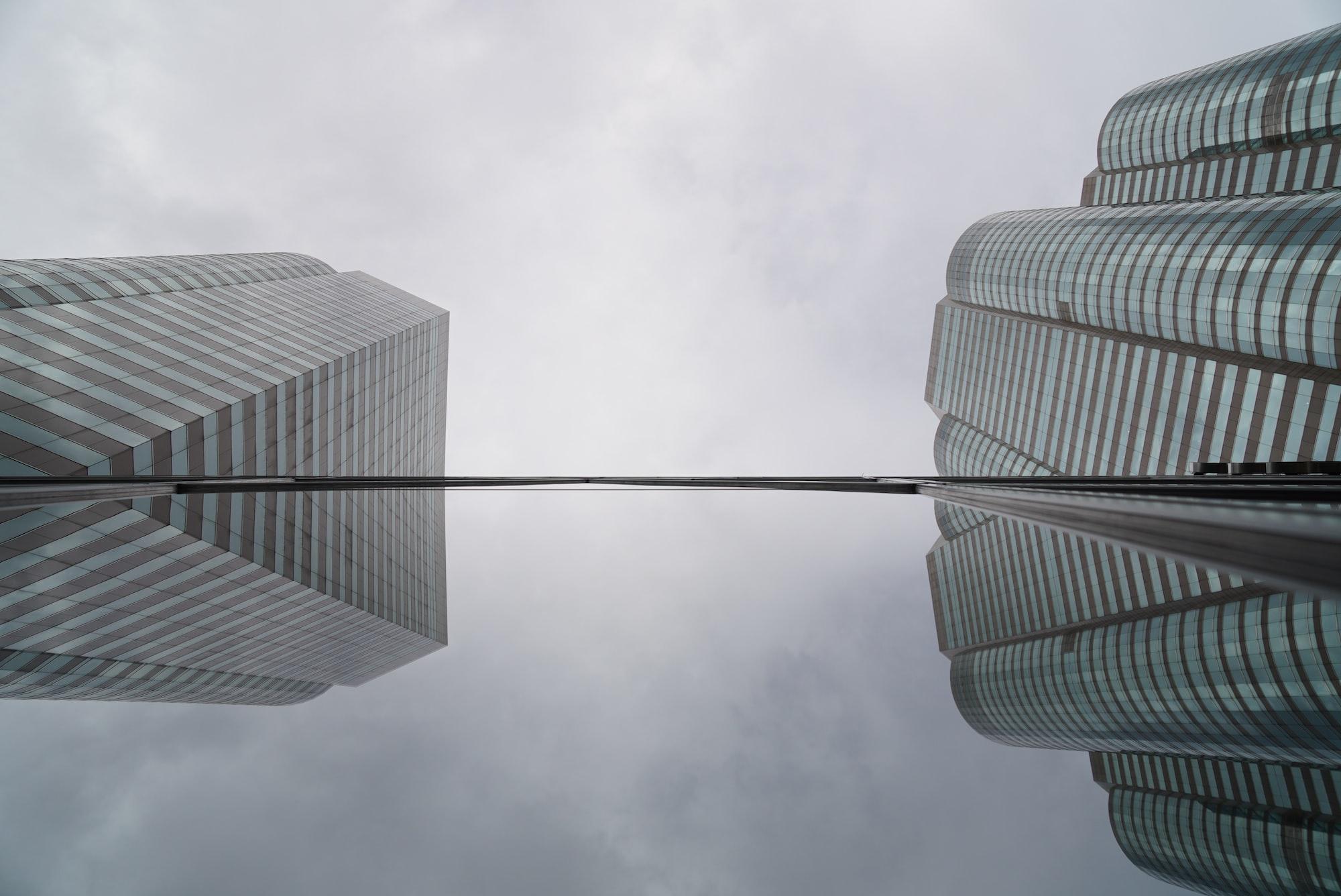 Thị trường ngoại hối forex và những điều bạn cần biết.