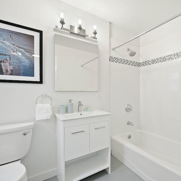 Sprchové vaničky, ako si vybrať ideálny model?