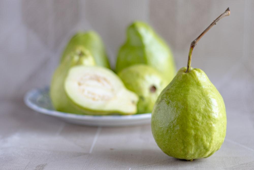 Guava - Telugudunia