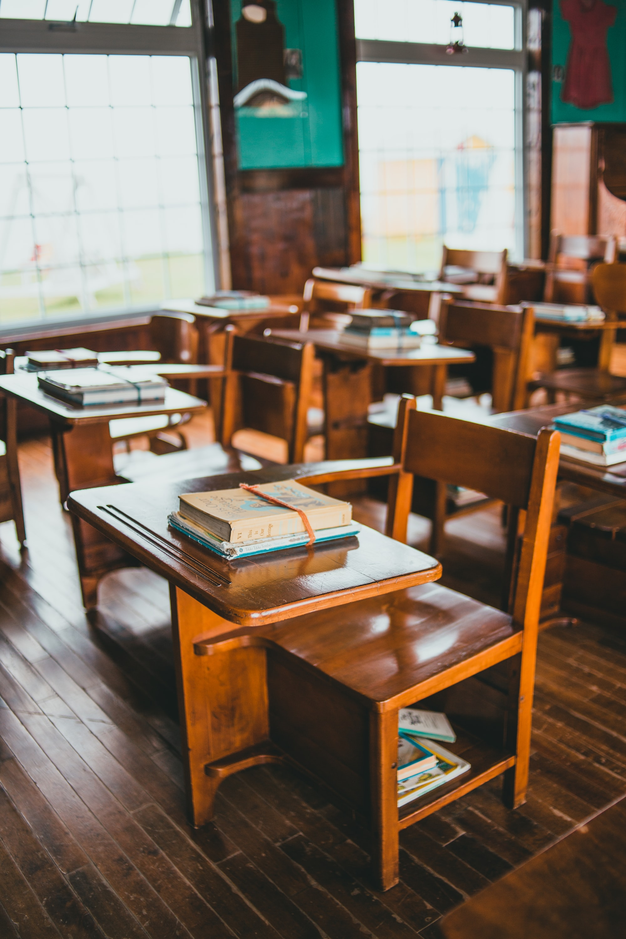 Getting the most out of your hybrid classroom with digital learning management