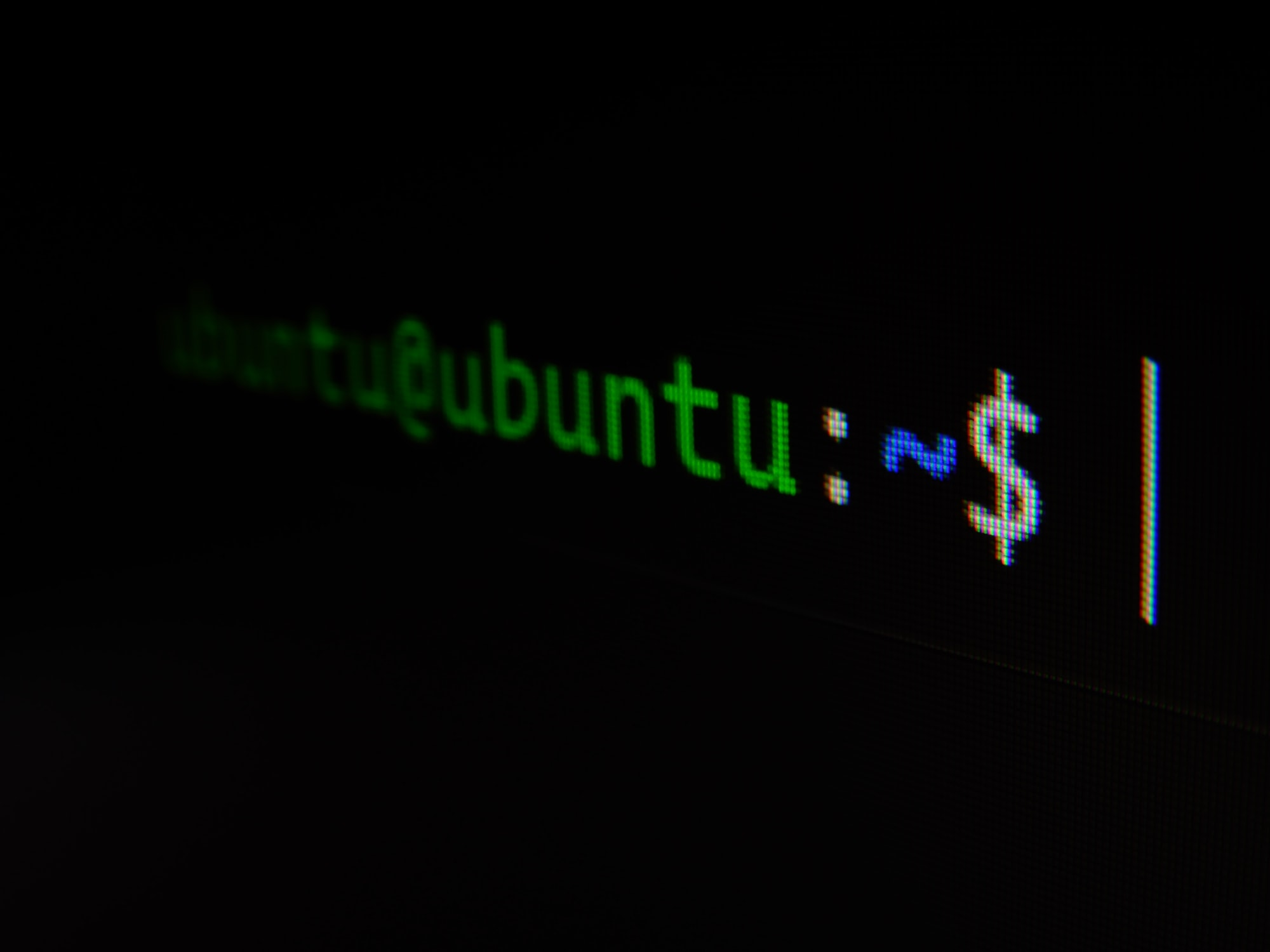 How to check if a string is empty in Bash
