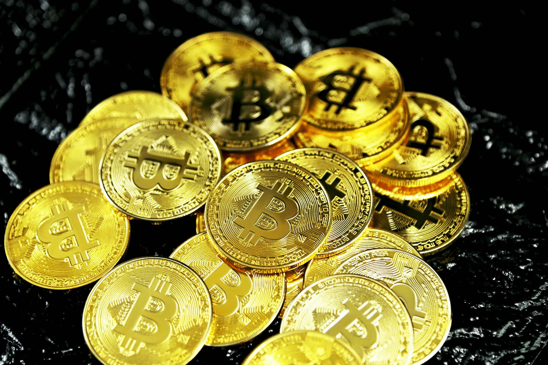 Factors Influencing Bitcoin Price Value