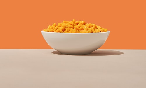 bowl pickup line