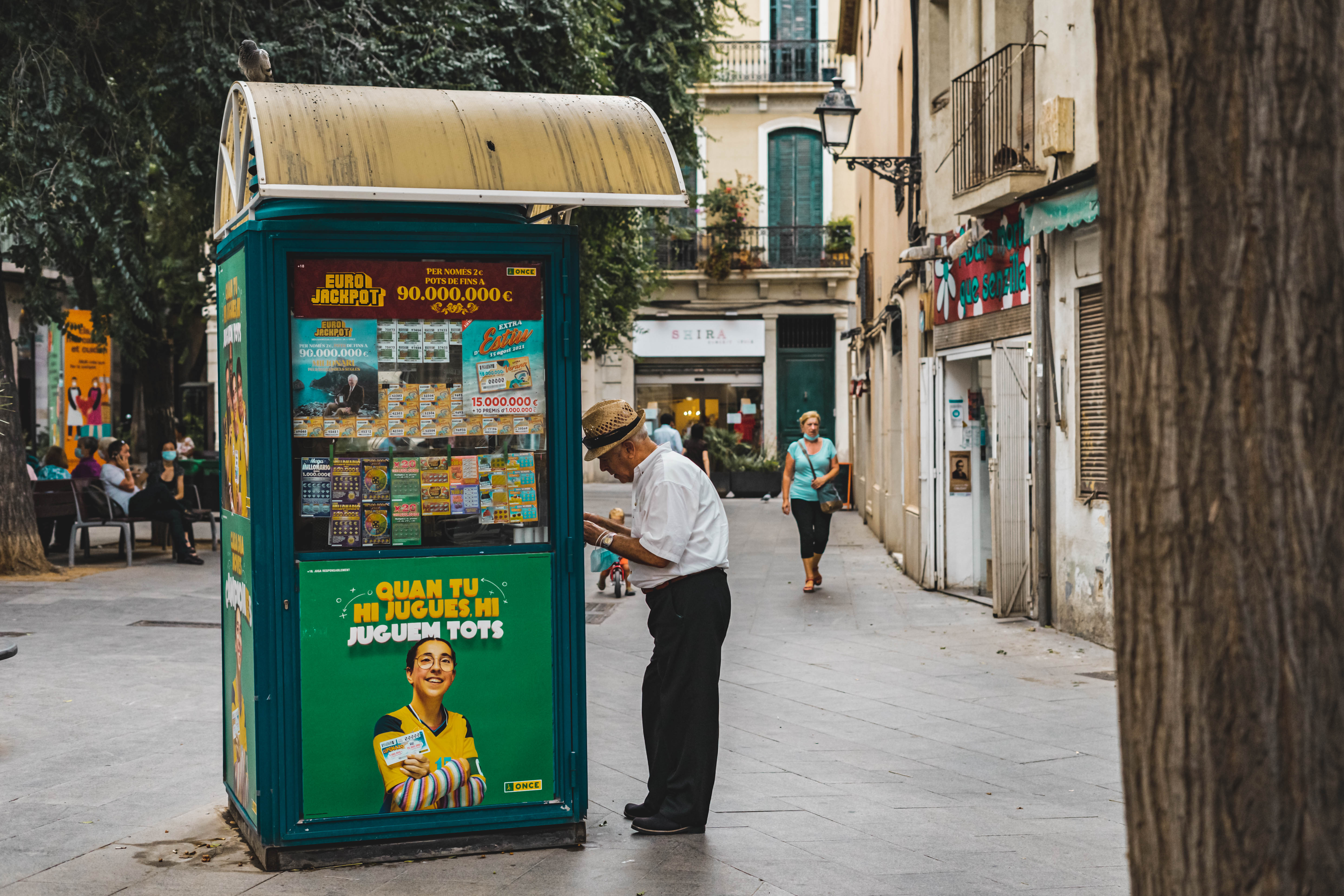 kıbrıs casino oyunları