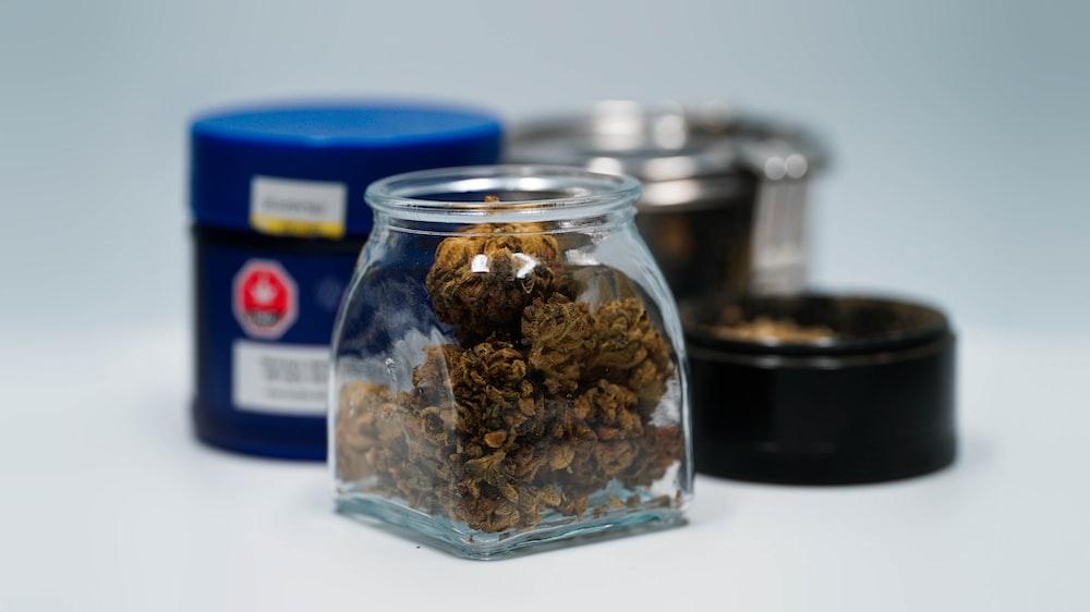 O sucesso da legalização da cannabis: evidências de transações bancárias