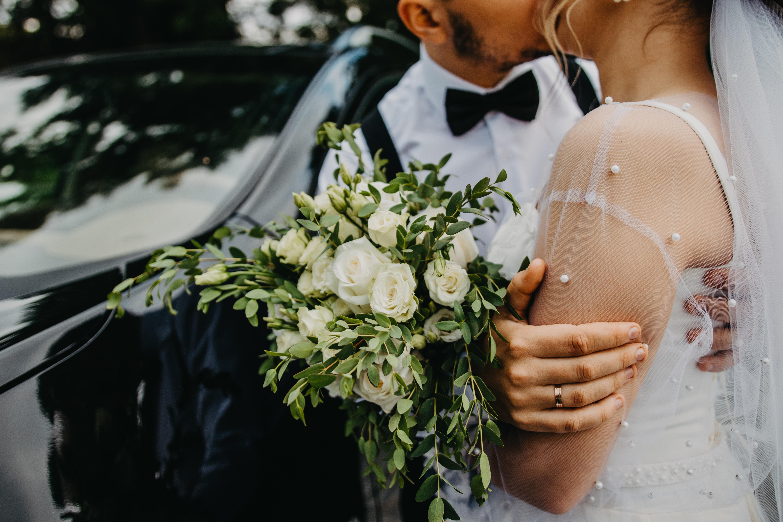 Wedding day | Danil & Elizabeth