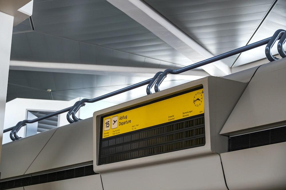 white window type air conditioner