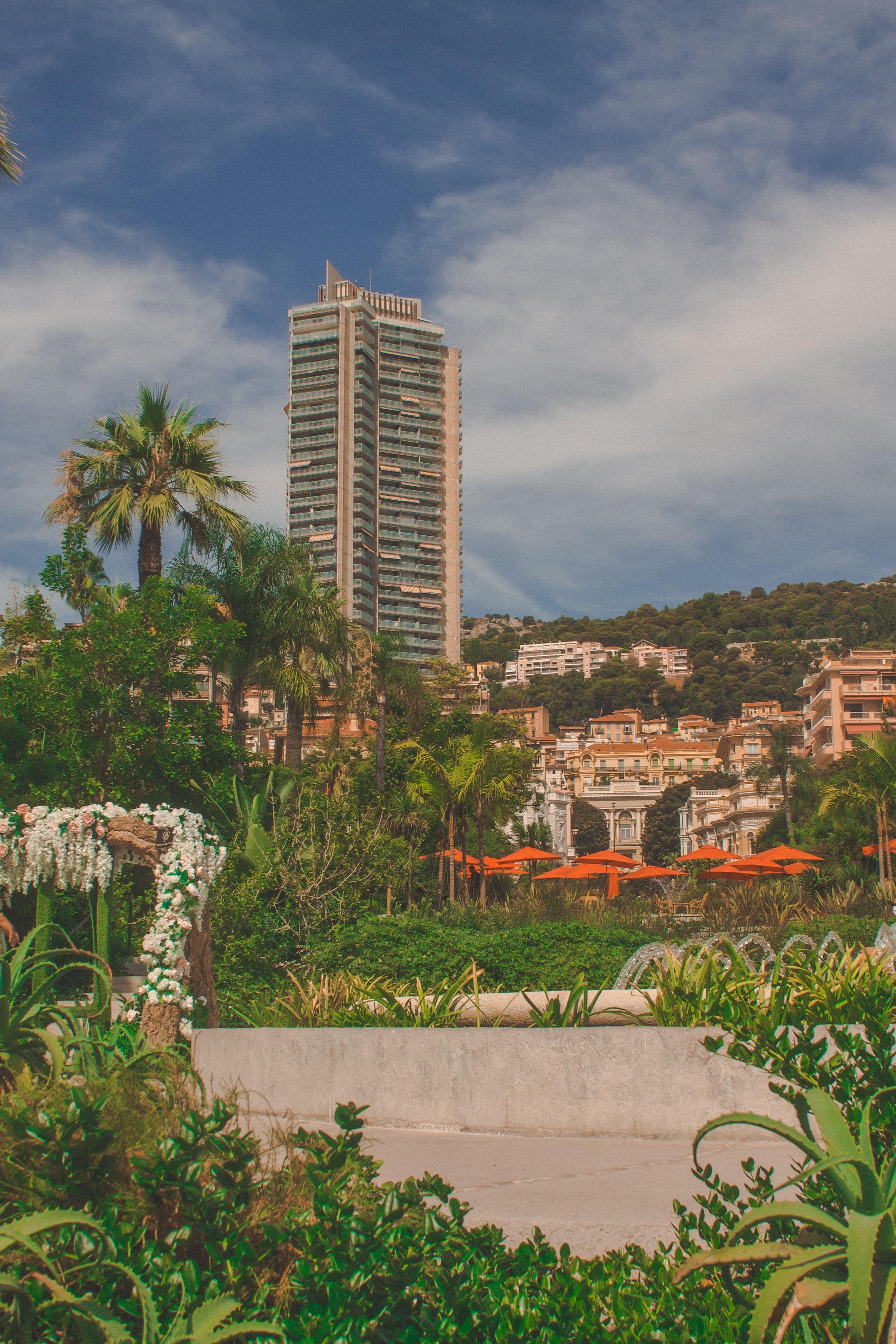kıbrıs casino garson maaşları