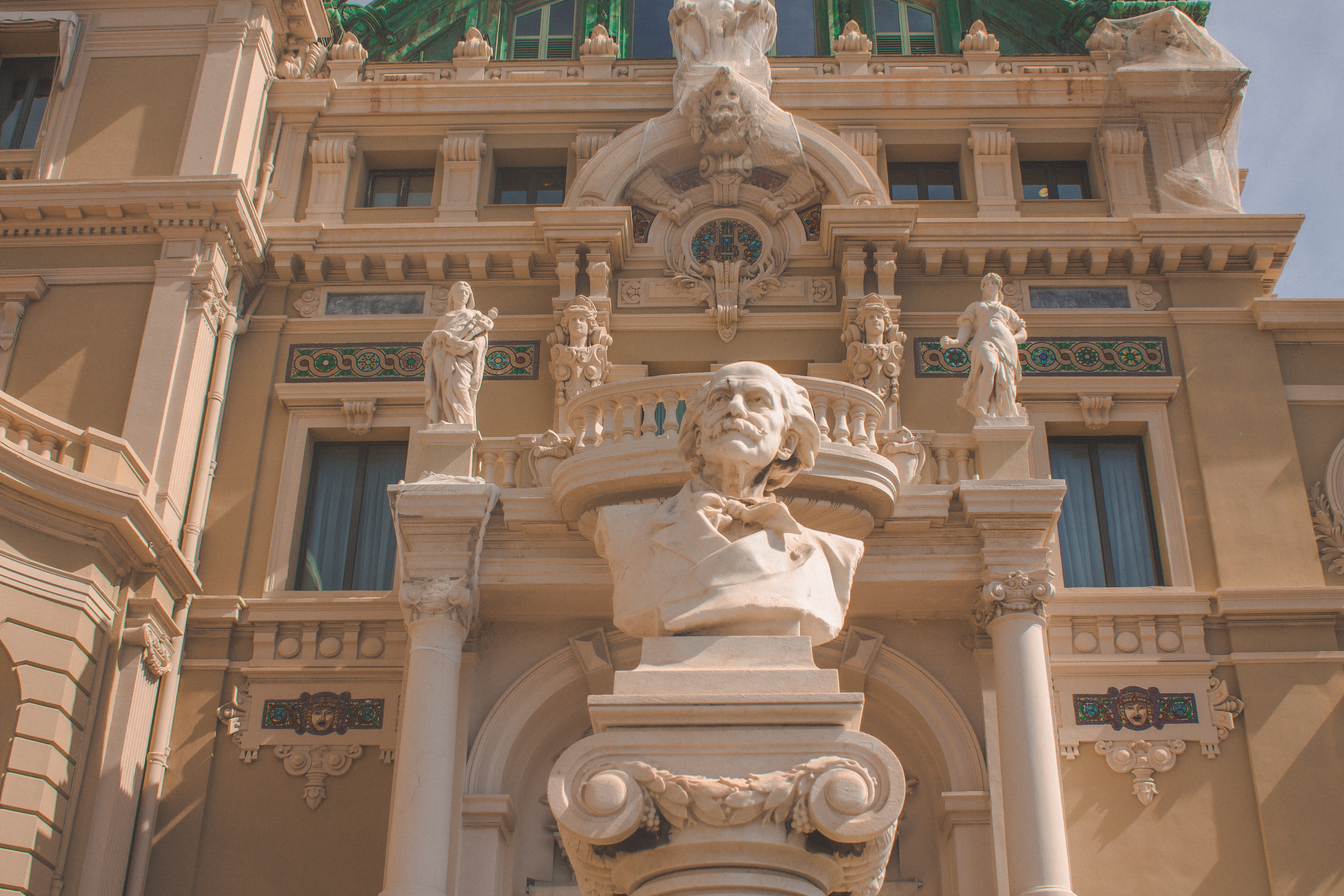 en iyi kıbrıs casino otelleri