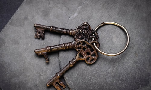 alicia keys facts