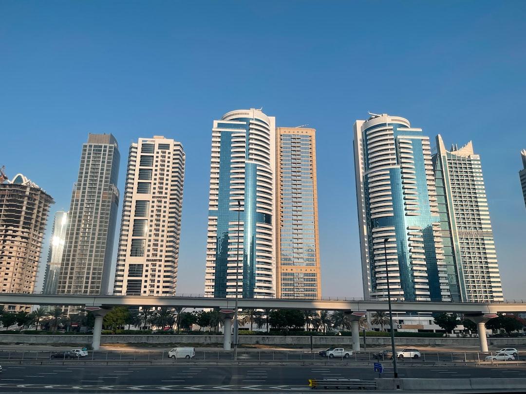 Energian Saasto—These Infinix Note 5 Stylus Price In Dubai