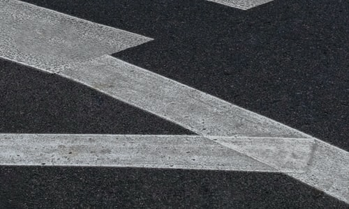 clue pickup line