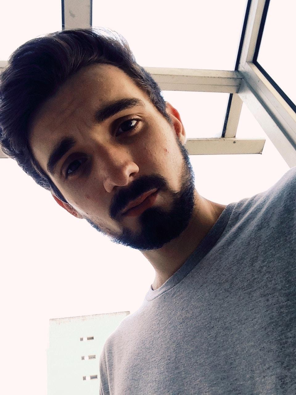 Go to viere mathias's profile
