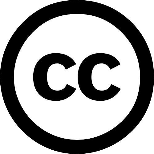 Go to Creative Commons's profile