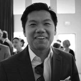 Go to Andrew Chen's profile