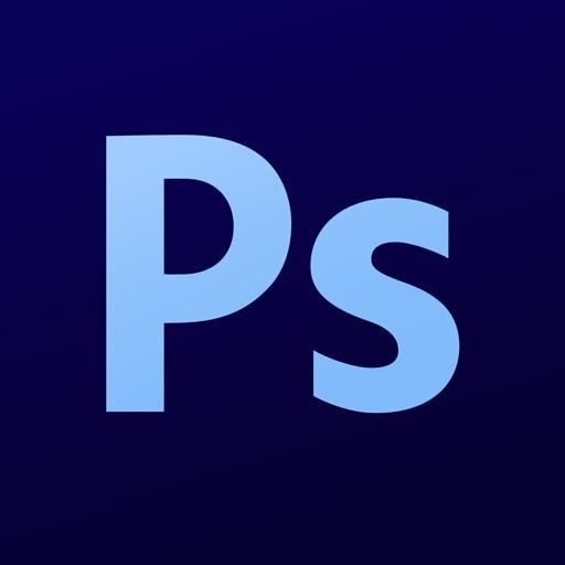 Go to Photoshop Team's profile