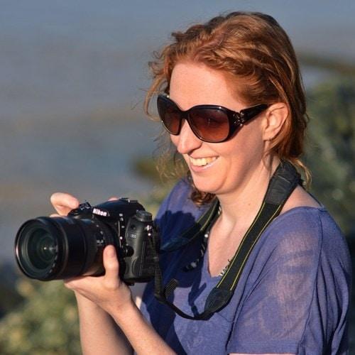 Go to Lauren Bath's profile