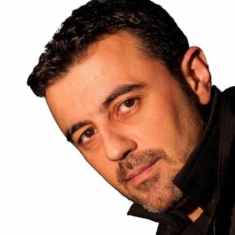 Go to David Valuja's profile