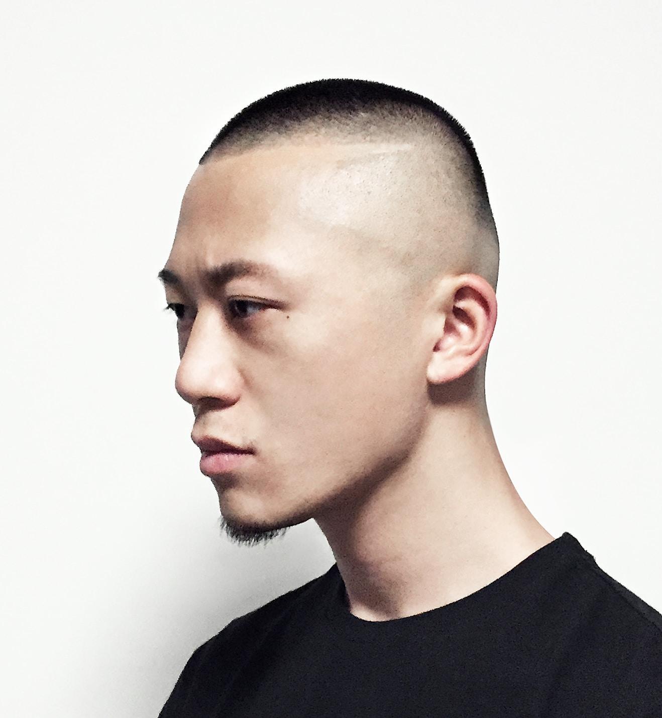 Avatar of user Siyan Ren