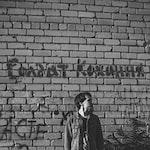 Avatar of user Rodion Kutsaev
