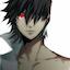 Avatar of user SouL Prisoner