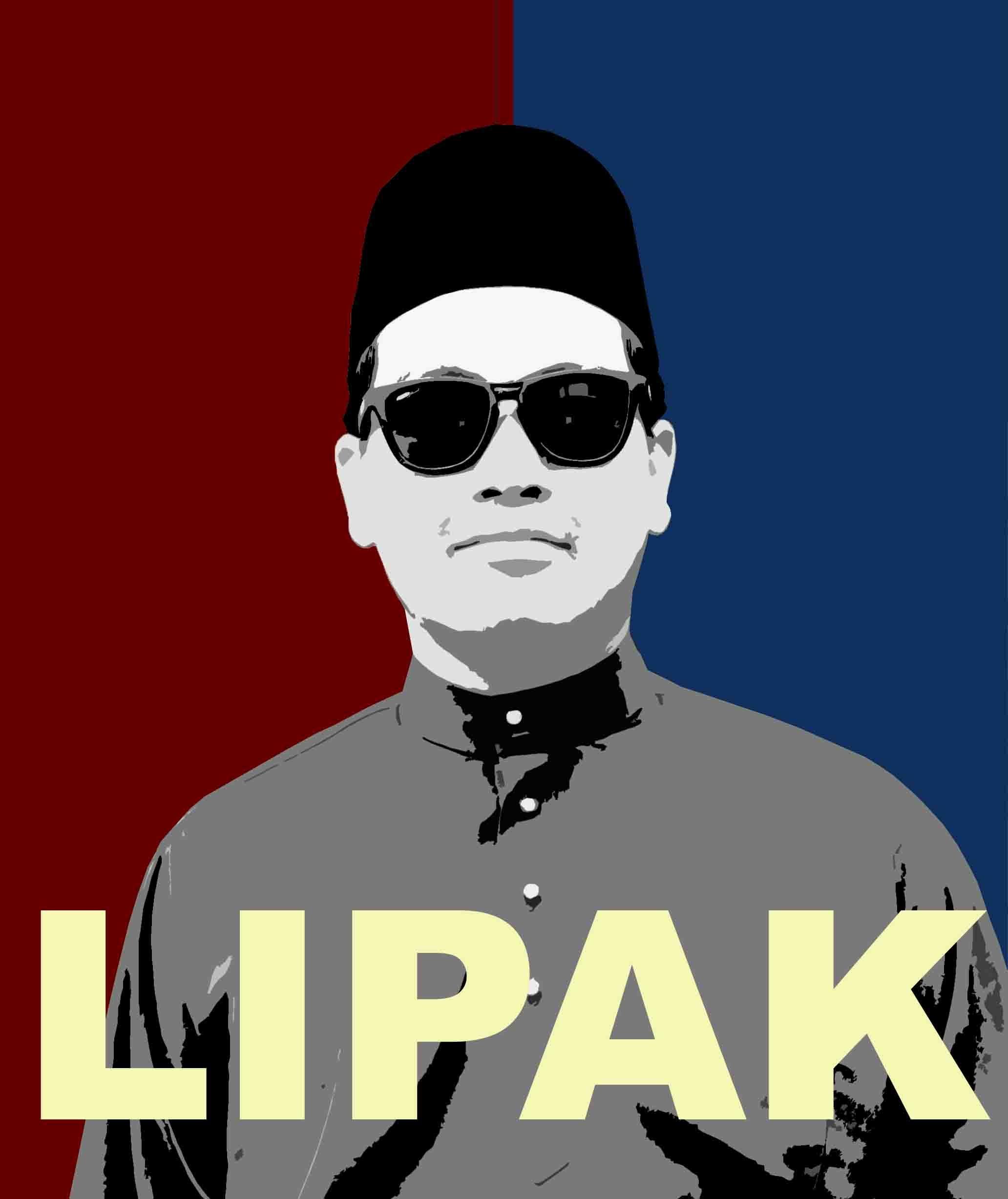 Avatar of user Ilham H. Rahman A.