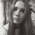 Avatar of user Anastasia Zhenina
