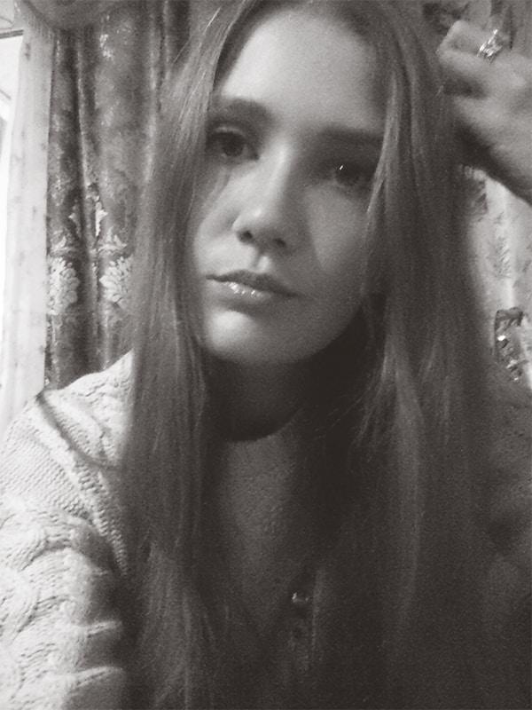 Go to Anastasia Zhenina's profile