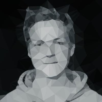 Avatar of user Ståle Grut