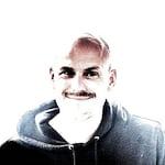 Avatar of user Albert Augustin