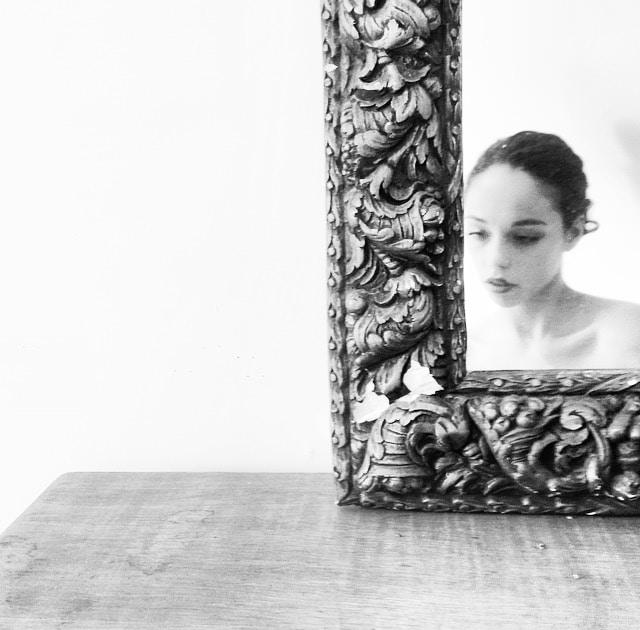 Avatar of user Thalïa Viaene