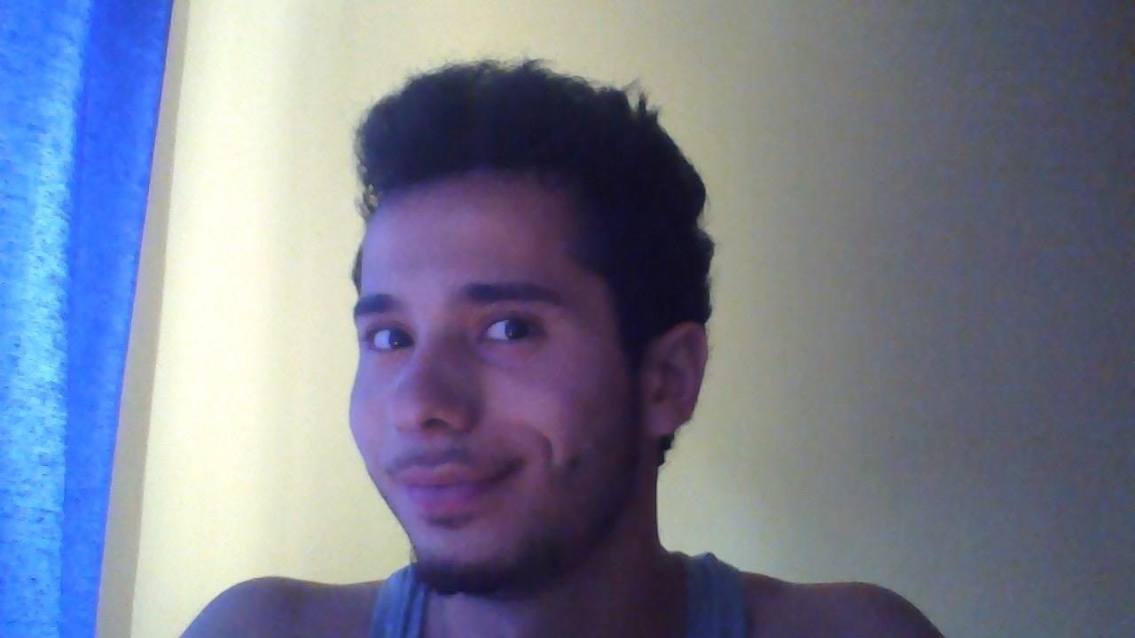 Go to Mehmet  Kılınç's profile