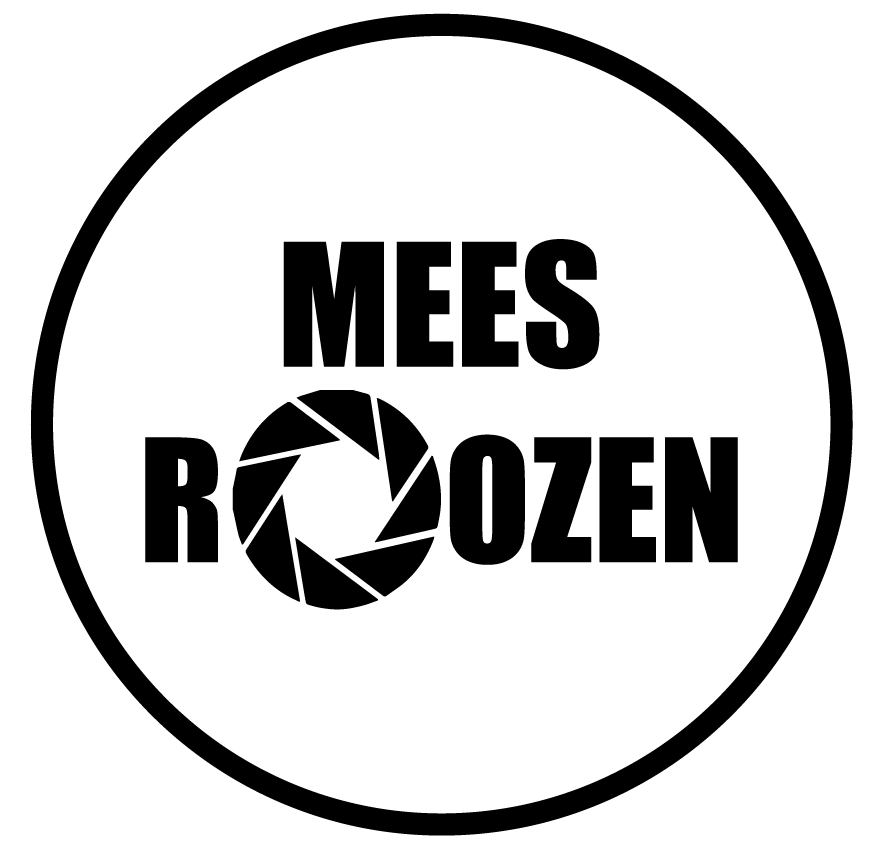 Avatar of user Mees  Roozen